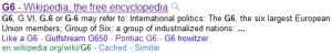 g6 - Google Search_1290442522237